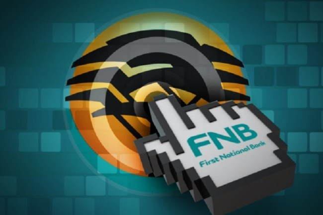 FNB to Launch eWallet eXtra Mobile Account
