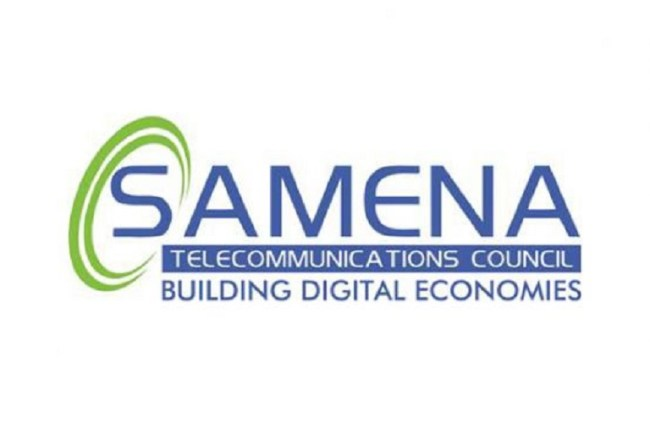Samena and Huawei to Host Telecom Summit in Dubai