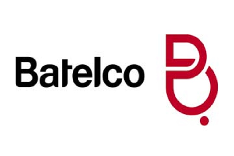 Batelco updates Now to Introduces New Gulf Network