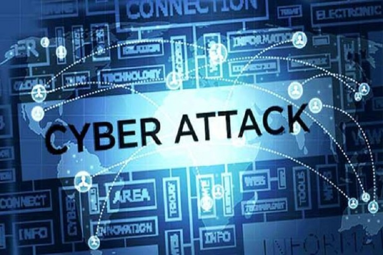 Cyber Attacks in UAE Decreases by 48 Percent