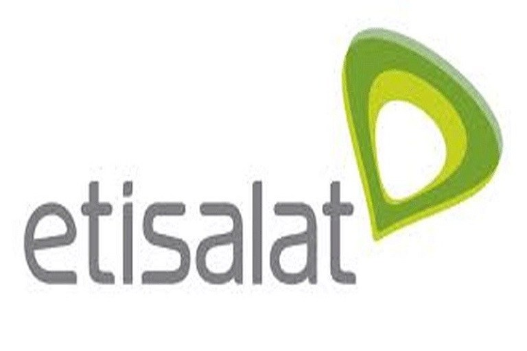 Etisalat Now Launches Region First Commercial 5G Network
