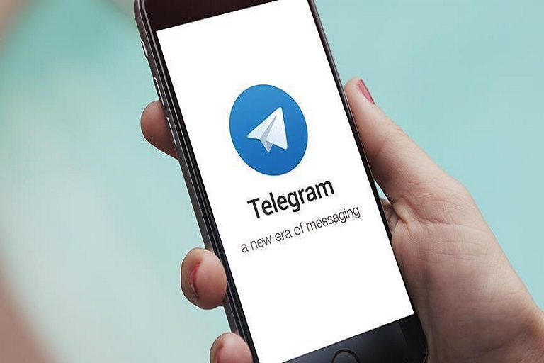 Iran Now Bans Use of Telegram Messenger
