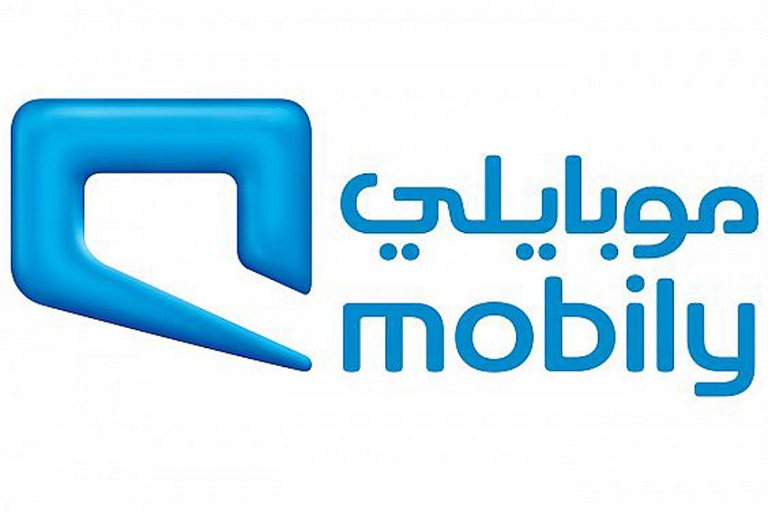 Mobily Launches New Internet & Voice Packages