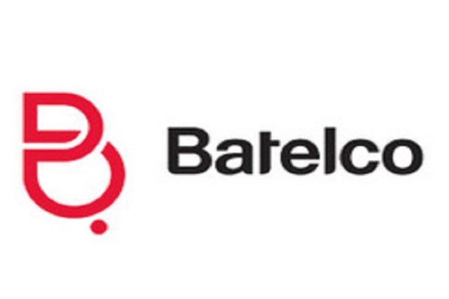 Batelco Introduces Home Internet Loyalty Rewards