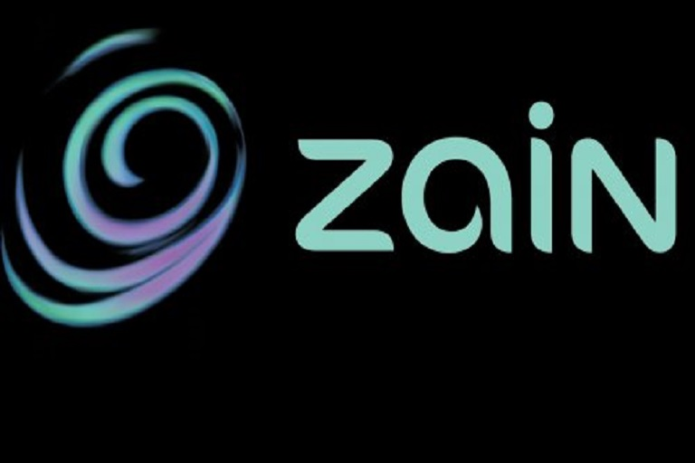 Zain Bahrain H1 Net Profit Reached 61 Percent
