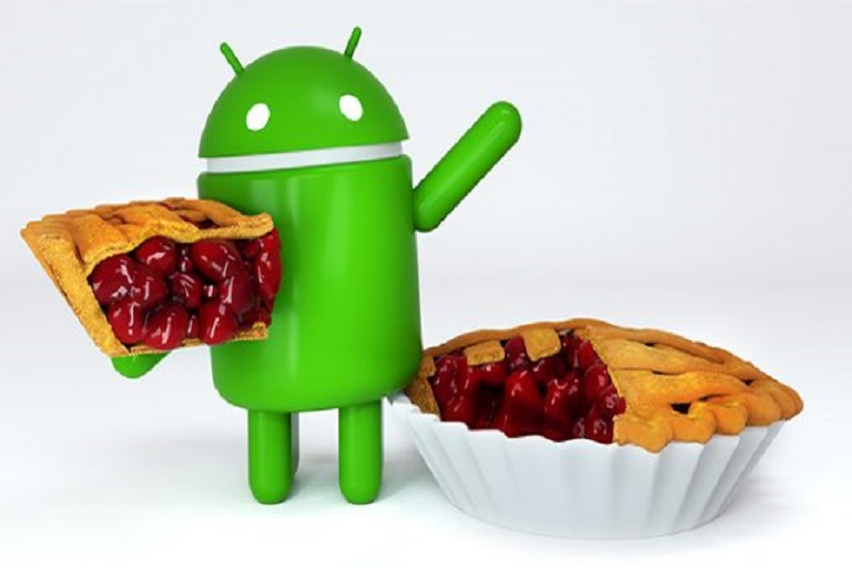 Google to Announce Android Version Pie