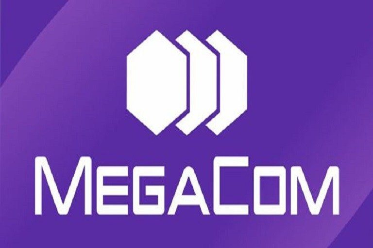 Megacom Offers Roaming Promo in Saudi Arabia