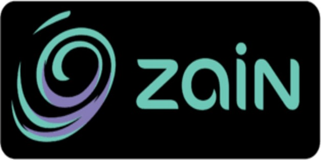 Zain to Support Three Internal Startup Initiative