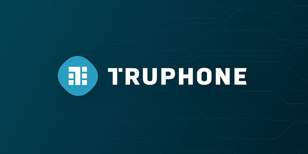 Workz and Truphone to Launch eSIM Solution for Operators