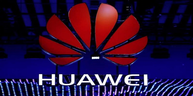 Huawei Unveiled Two Artificial Intelligence Powered Chips