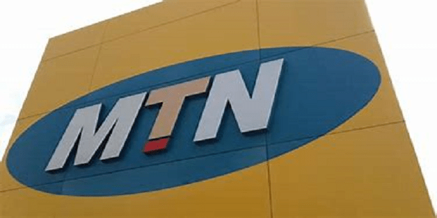 MTN Ghana Appointed New Chief Marketing Officer