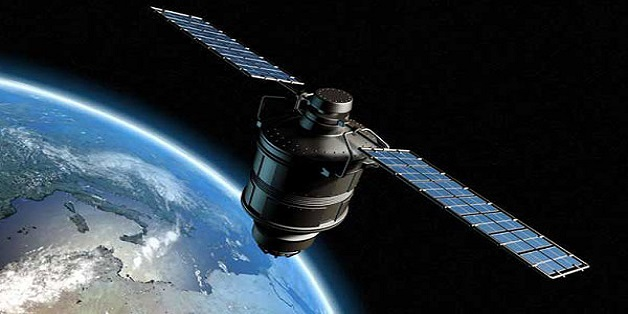 Yahsat to Launch Satellite Broadband Services with Hughes Network System