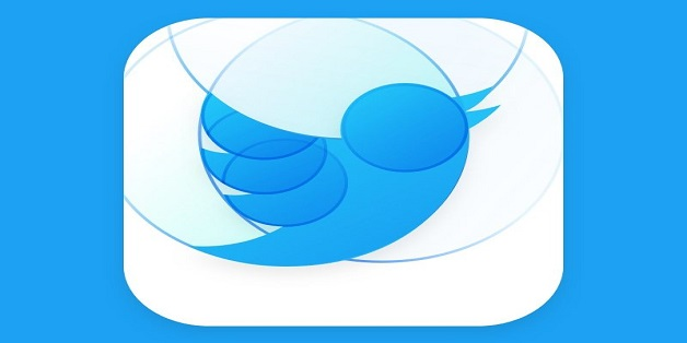 Twitter Announced a New Prototype App twttr in a Tweet
