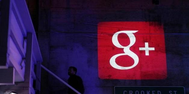 Google Officially Closed Social Media Platform Google Plus