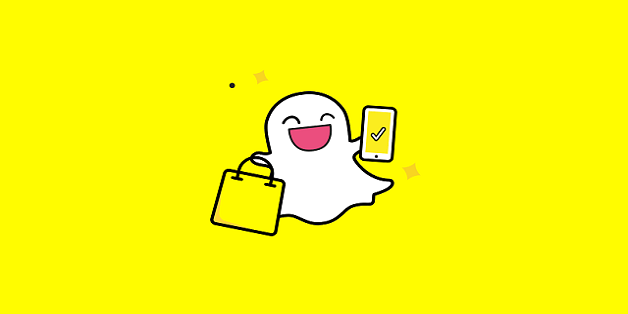 Snapchat to Introduce Rebuilt Android App