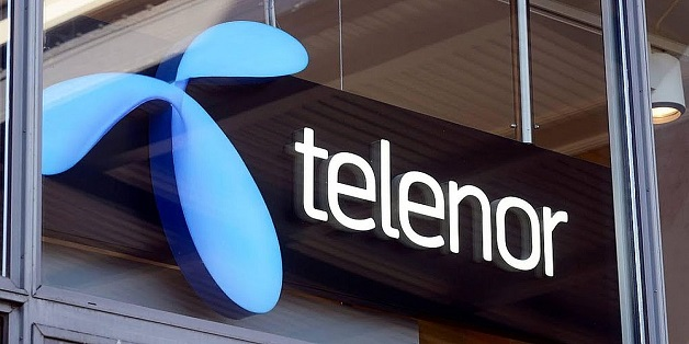 Telenor Pakistan Publishes Sustainability Report for 2017-18