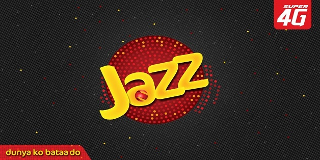 Jazz Launches 'Face To Face' Program to Connect With Customers