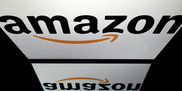 Amazon to Launch Larger Local Online Store in Singapore
