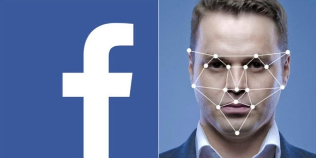 Facebook Developed Facial Recognition App in 2015 But Revealed it Now