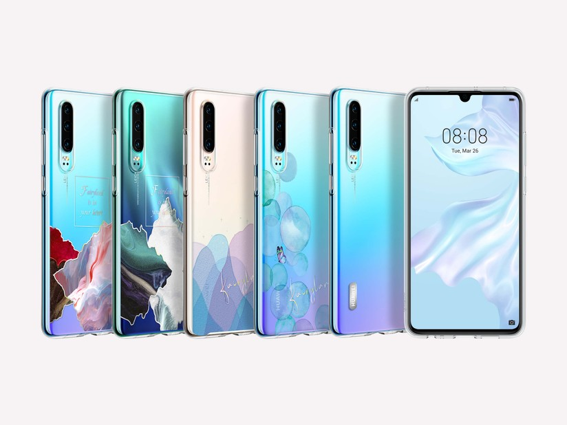 Global Smartphone