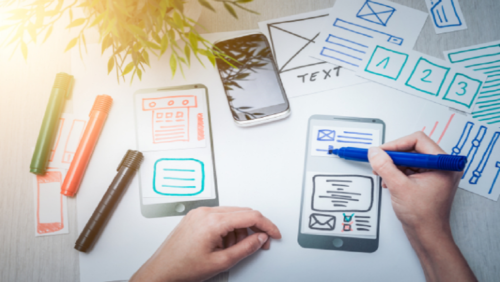 Mobile Apps Upgrade Today's Lifestyle