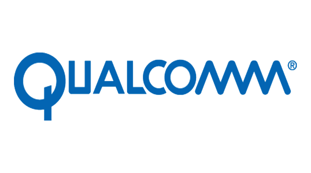 Qualcomm to Supply Chip for New Renault Electric Vehicle