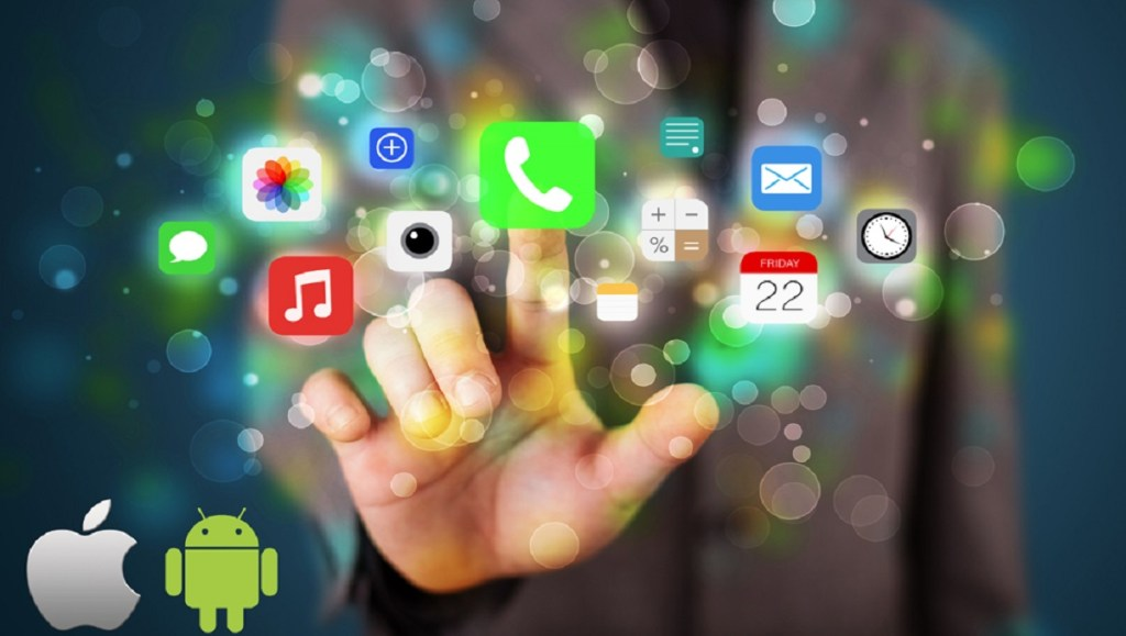 Why Mobile App Development is Important for Businesses?