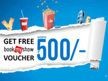 m2all-bms-rs500-coupon-trick