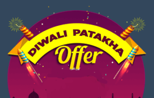 mobikwik cashback coupon & new offer