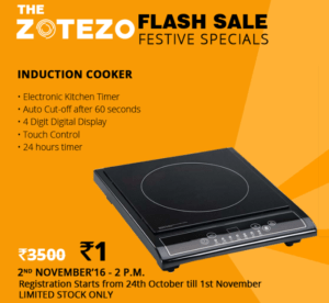 zotezo-rs1-induction-cooker-flash-sale