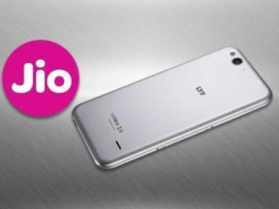 jio-lyf-easy-mobile-smartphone-launched-rs-1000