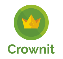crownit offer dominos coupon loot