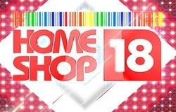 homeshop18 offer discount coupon
