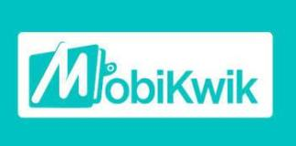 mobikwik offer loot add 50 & get rs200 trick