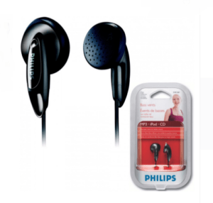 snapdeal-philips-earphone-offer