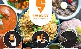 swiggy coupon codes offer loot