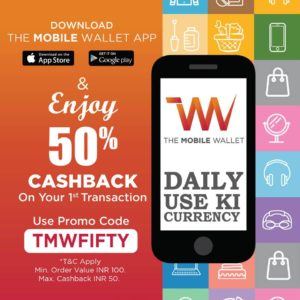 themobilewallet-app-offer-coupons