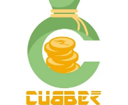 cubber paypal offer