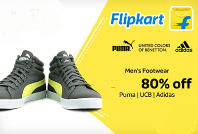 puma shoes 80 off