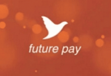 future pay wallet offer