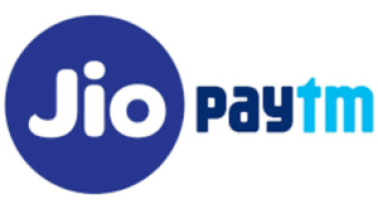 paytm jio recharge offer cashback coupon