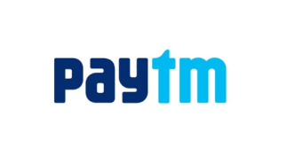 paytm free rs20 recharge