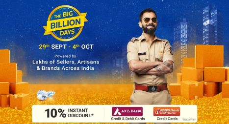 https://www.3ghackerz.com/wp-content/uploads/2018/10/flipkart-big-billion-days-sale-2019-offer.jpg