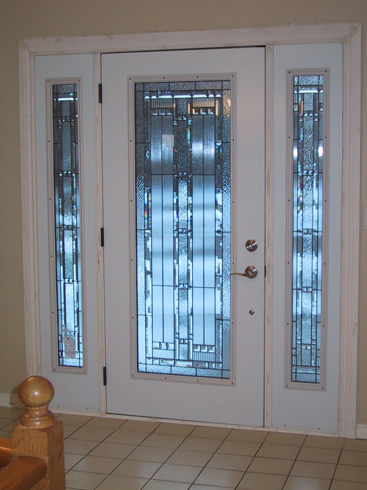 3Gs Doors and More  Door Installation and Repair