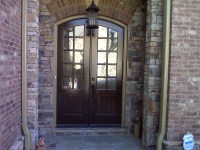 3G's Doors and More | Door Installation and Repair ...