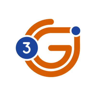 News - 3GTMS