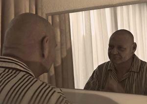MuVi: Zanger Petro – Met kerst alleen