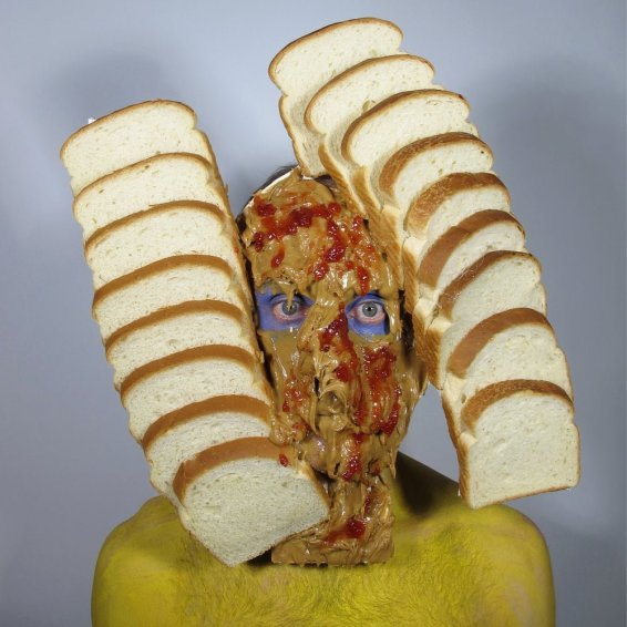 pb-and-j-is-my-jam