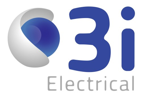 small resolution of logo