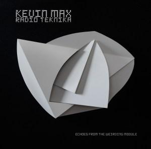 Kevin Ma Radio Teknika
